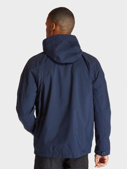 Timberland Куртка чоловічі модель TB0A21PK433 придбати, 2017