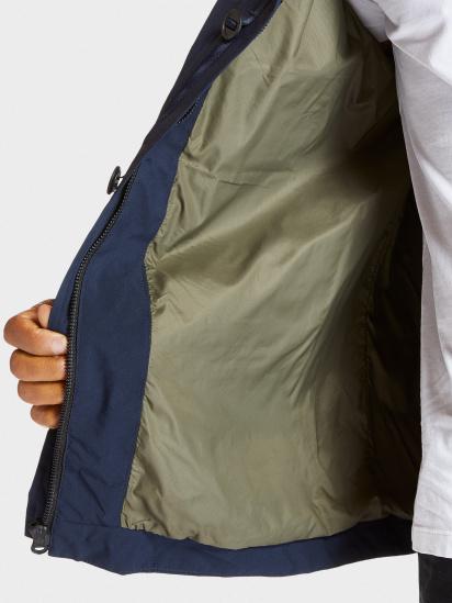Timberland Куртка чоловічі модель TB0A21PK433 , 2017