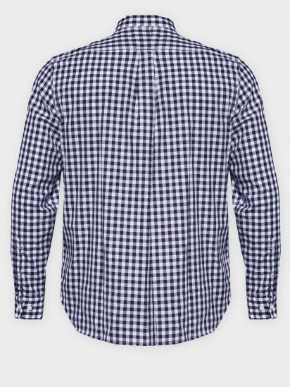 Рубашка мужские Timberland модель TB0A21Y2B68 приобрести, 2017