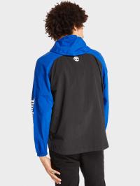 Куртка мужские Timberland модель TH5920 качество, 2017