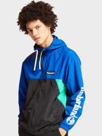 Куртка мужские Timberland модель TH5920 купить, 2017