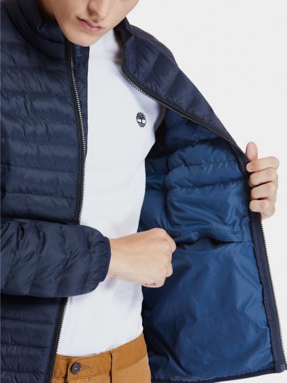 Куртка Timberland Axis Peak Packaway - фото