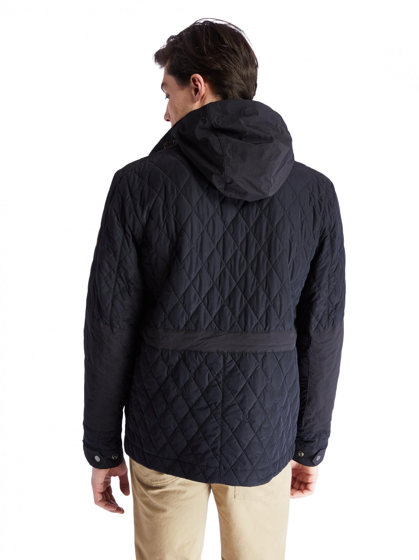 Timberland Куртка чоловічі модель TB0A2C8D001 придбати, 2017