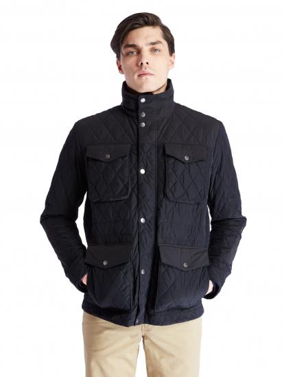 Timberland Куртка чоловічі модель TB0A2C8D001 ціна, 2017