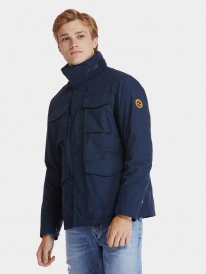 Куртка Timberland Snowdon Peak 3-in-1 M65 модель TB0A2D3X433 — фото - INTERTOP