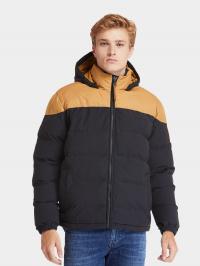Куртка чоловіча Timberland модель TB0A2CVPP57 - фото