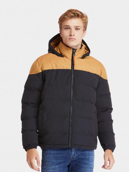 Timberland Куртка чоловічі модель TB0A2CVPP57 ціна, 2017