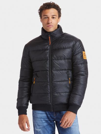Куртка Timberland Mount Whiteface - фото