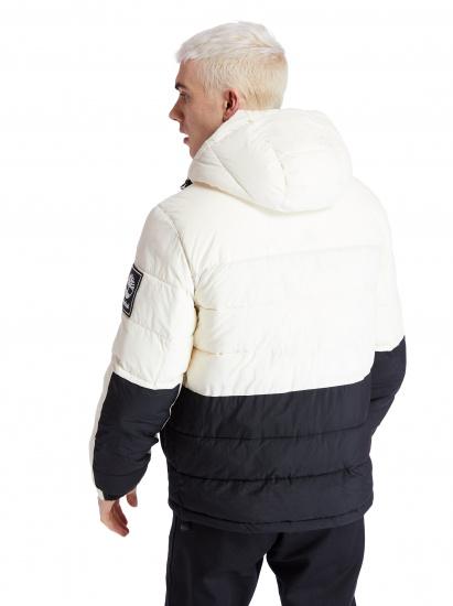 Куртка Timberland Outdoor Archive - фото