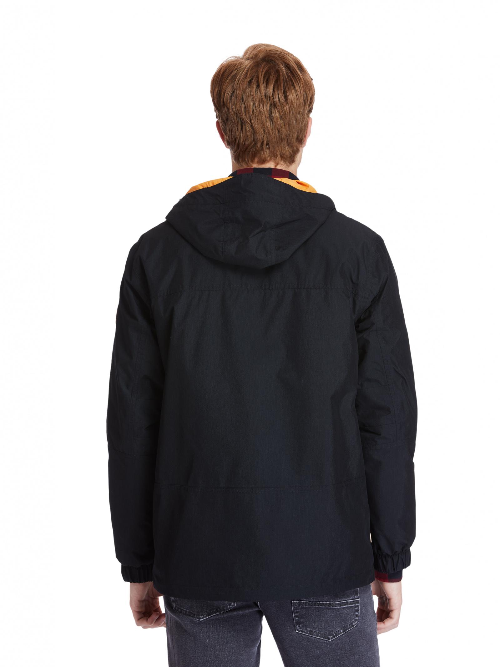 Timberland Куртка чоловічі модель TB0A2CUR001 придбати, 2017