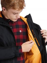 Timberland Куртка чоловічі модель TB0A2CUR001 , 2017