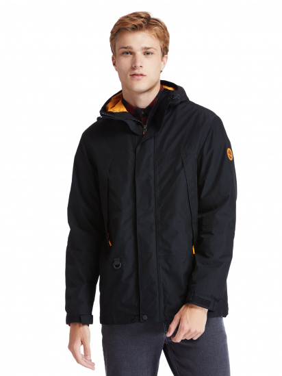 Timberland Куртка чоловічі модель TB0A2CUR001 ціна, 2017