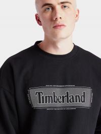 Timberland  купити, 2017