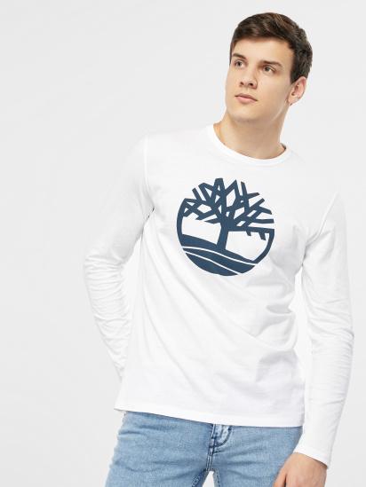 Реглан Timberland Core Tree Logo - фото