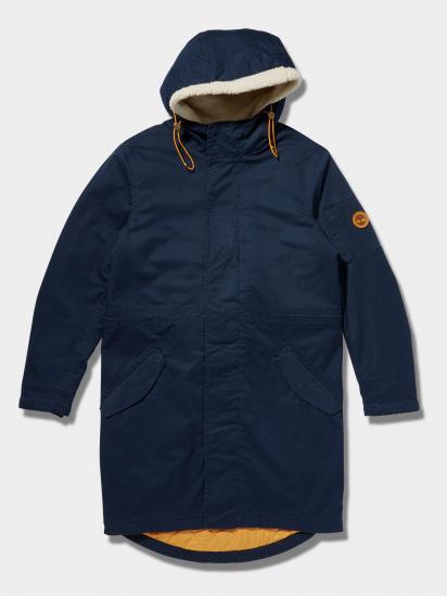 Куртка Timberland Mt. Kelsey - фото
