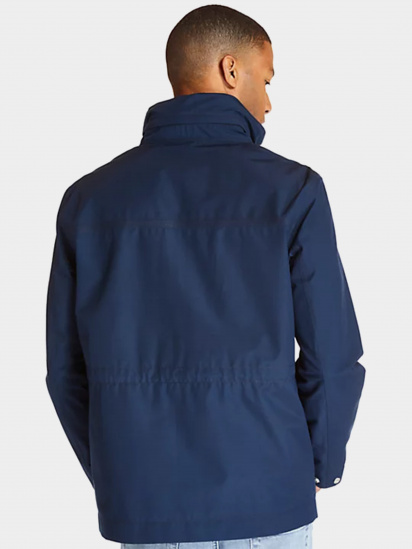 Куртка Timberland Crocker Mountain M65 - фото