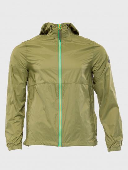 Куртка Timberland Signal Mountain - фото
