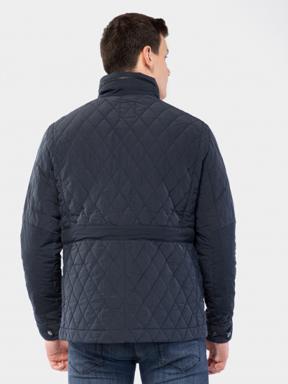 Куртка Timberland Quilted M65 - фото