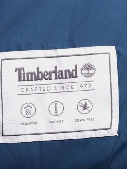 Куртка Timberland GARDFIELD - фото