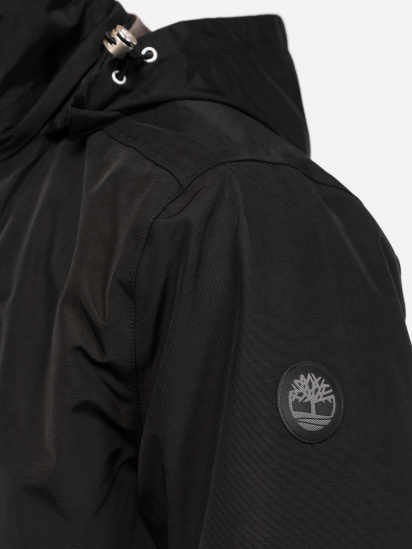 Куртка Timberland Dryvent Ragged Mountain - фото