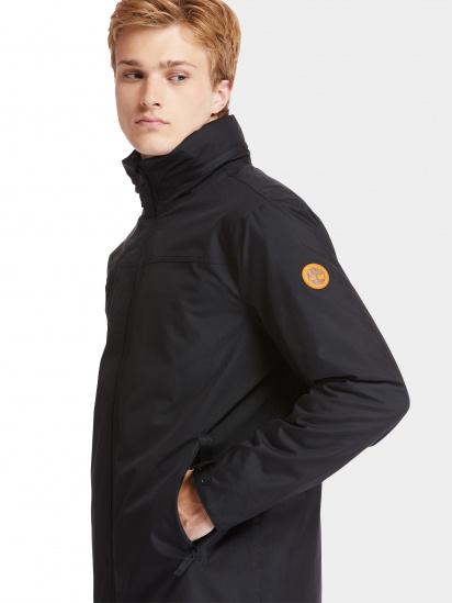 Куртка Timberland Mount Crescent 3-in-1 - фото
