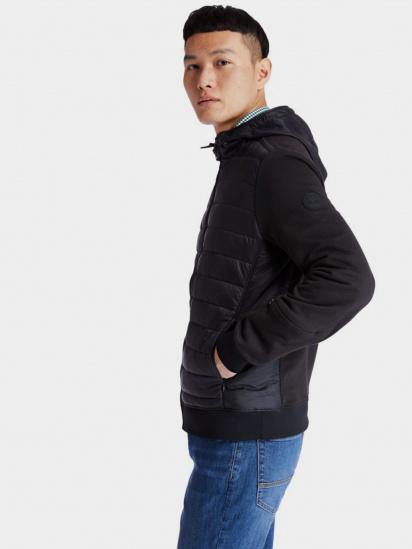 Легка куртка Timberland Cabot Hybrid модель TB0A1OEI001 — фото 2 - INTERTOP