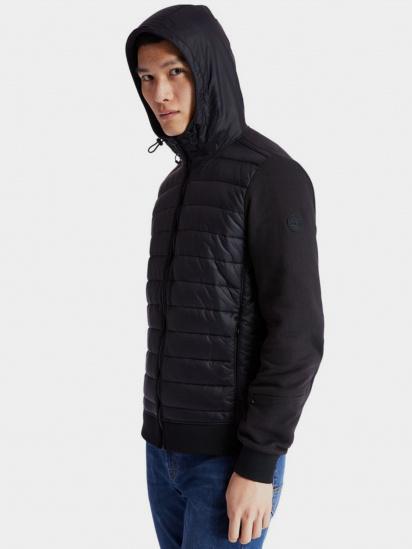 Легка куртка Timberland Cabot Hybrid модель TB0A1OEI001 — фото 3 - INTERTOP