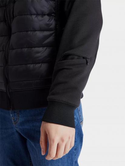 Легка куртка Timberland Cabot Hybrid модель TB0A1OEI001 — фото 4 - INTERTOP