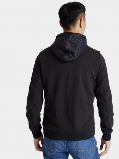 Легка куртка Timberland Cabot Hybrid модель TB0A1OEI001 — фото 6 - INTERTOP