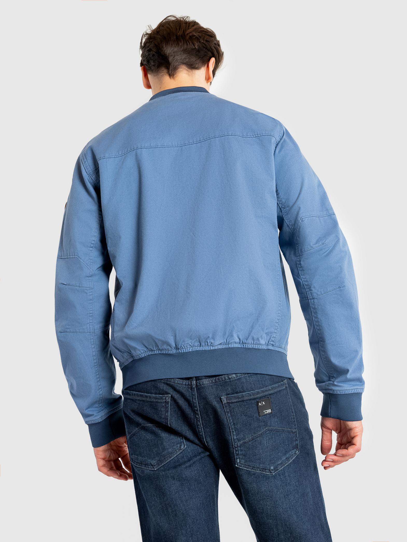 Легка куртка Timberland Crocker Mnt TB0A21GRX78