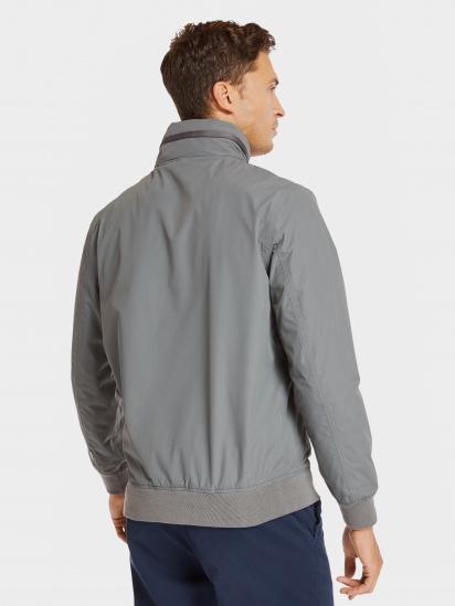 Легка куртка Timberland Kearsage Sailor модель TB0A224R033 — фото 2 - INTERTOP