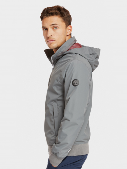 Легка куртка Timberland Kearsage Sailor модель TB0A224R033 — фото 3 - INTERTOP