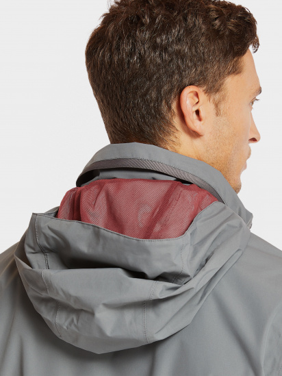 Легка куртка Timberland Kearsage Sailor модель TB0A224R033 — фото 7 - INTERTOP