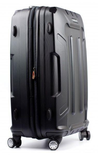 Timberland Сумка  модель TJ2155 купить, 2017