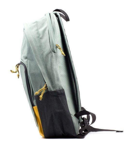 Timberland Рюкзак  модель TJ2172 отзывы, 2017