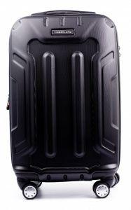 сумки Timberland, фото, intertop