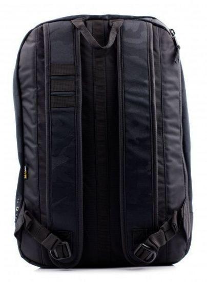 Timberland Рюкзак  модель J0989001 купити, 2017