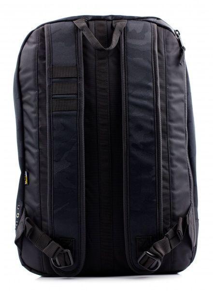 Timberland Рюкзак  модель TJ2179 качество, 2017