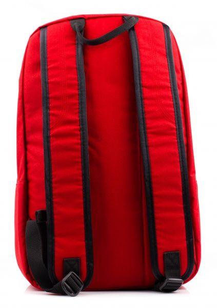 Timberland Рюкзак  модель TJ2183, фото, intertop