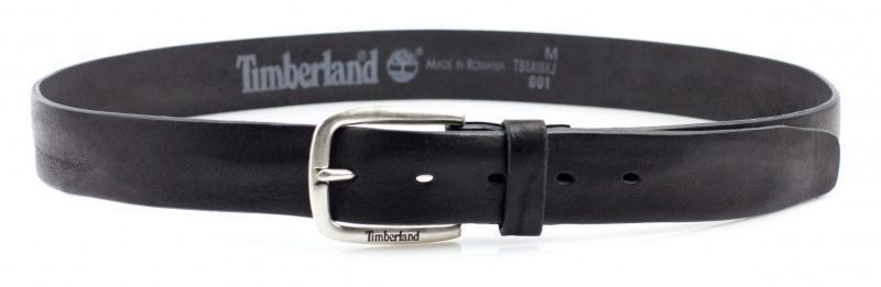 Timberland Ремень  модель TJ2194 , 2017