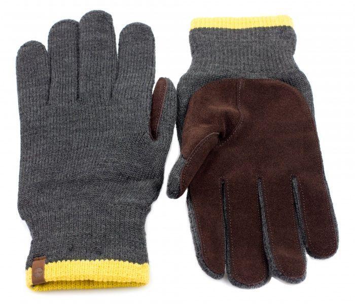 Перчатки для мужчин Timberland TJ2205 цена, 2017