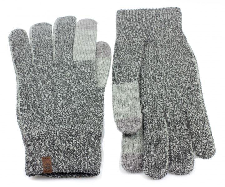 Перчатки для мужчин Timberland TJ2206 цена, 2017