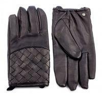 перчатки Timberland, фото, intertop