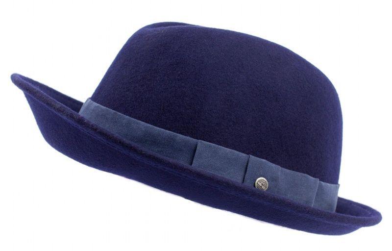 Timberland Шляпа  модель TJ2261, фото, intertop