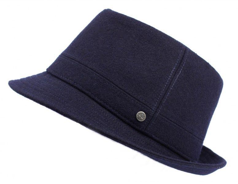 Timberland Шляпа  модель TJ2267, фото, intertop