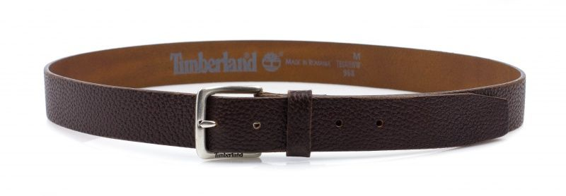 Timberland Ремень  модель TJ2270, фото, intertop