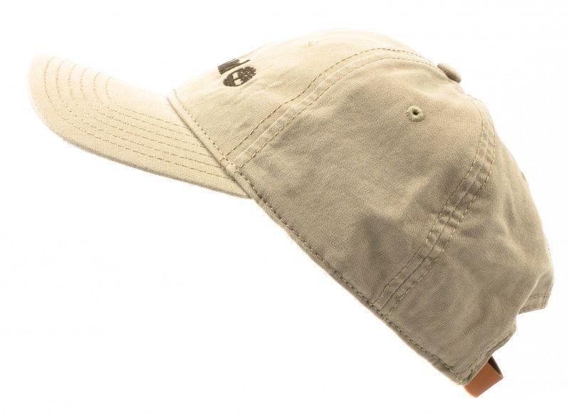Кепка для мужчин Timberland TIMBERLAND BRITISH KHAK CAP TJ2273 брендовая одежда, 2017