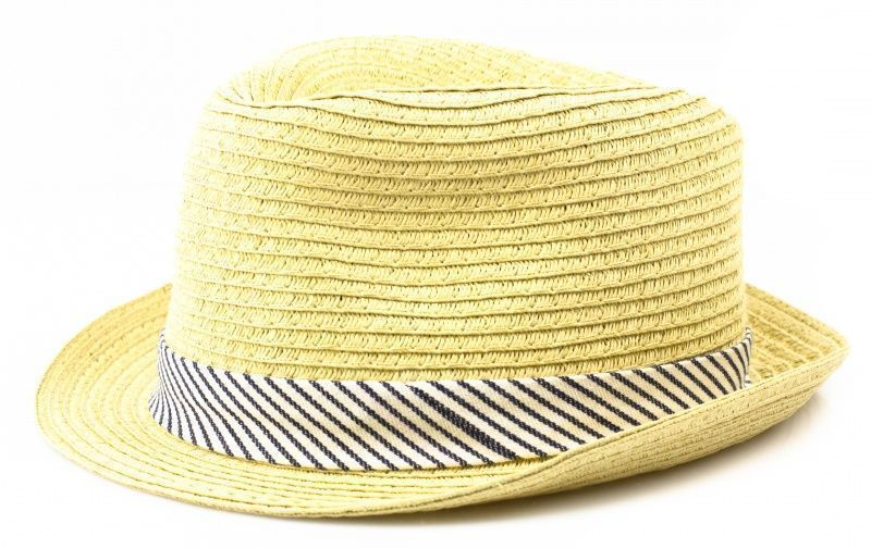 Timberland Шляпа  модель TJ2278, фото, intertop