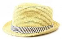 шляпы Timberland, фото, intertop