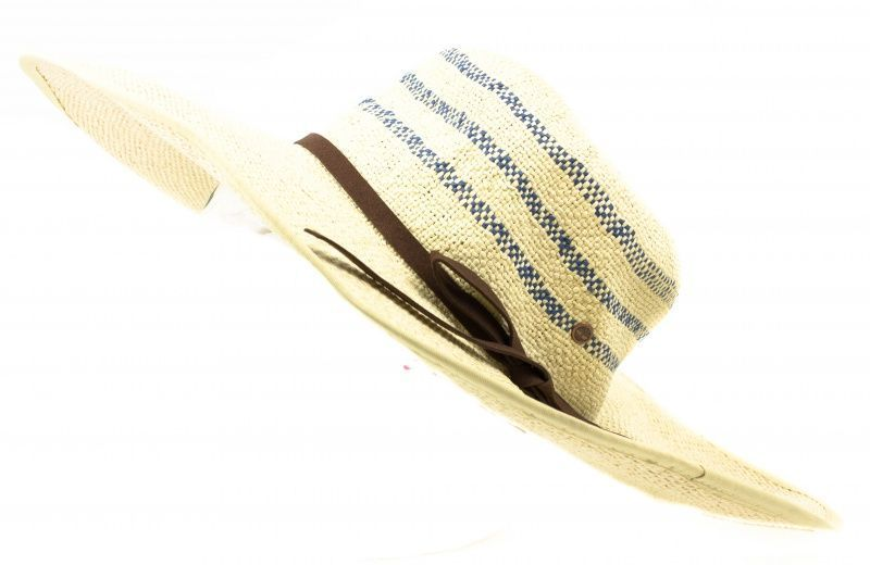 Timberland Шляпа  модель TJ2279, фото, intertop